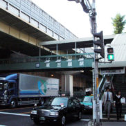 大阪メトロ御堂筋線「東三国」駅(周辺)